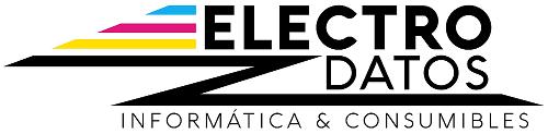 Electrodatos Logo